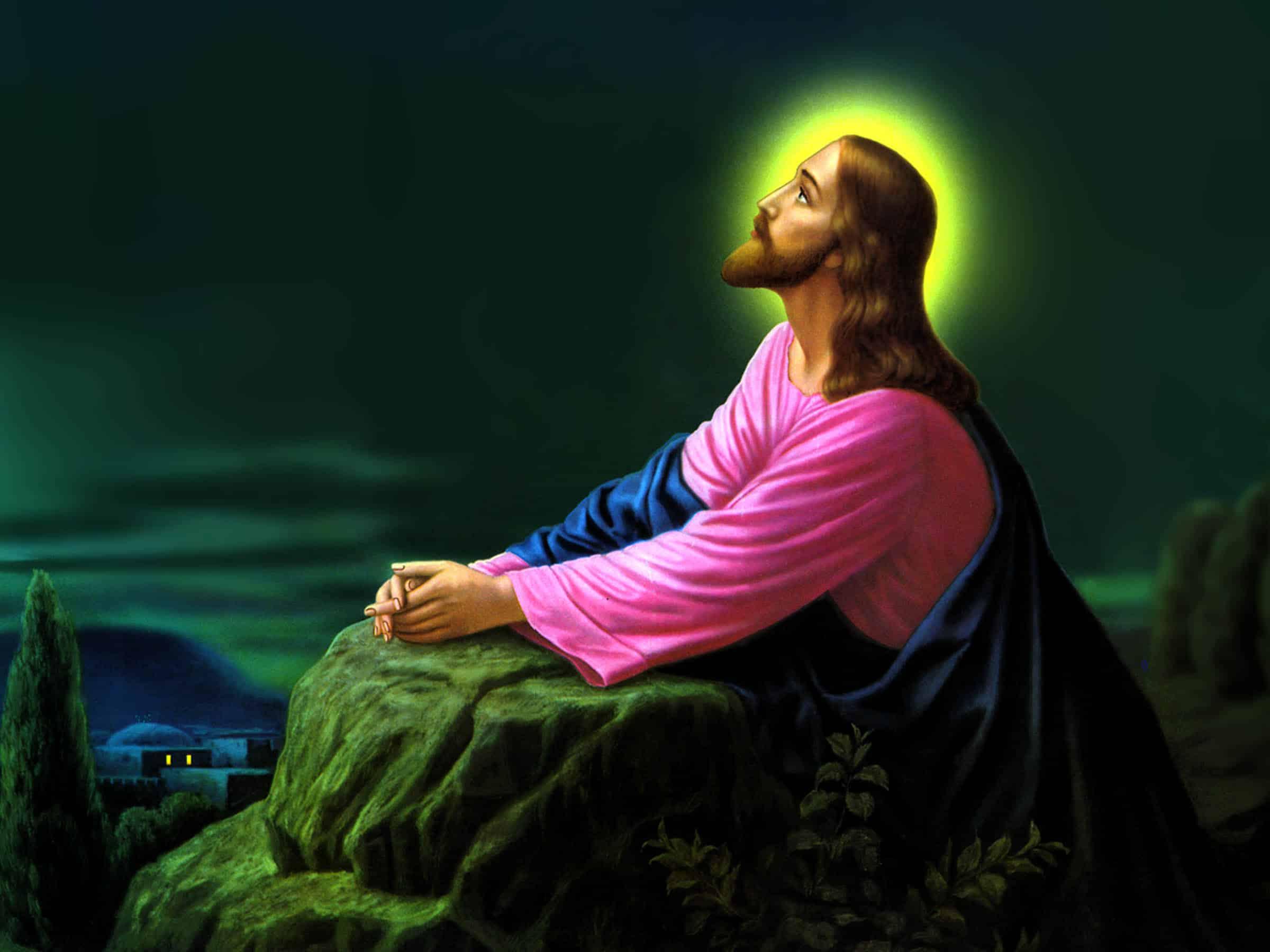 Jesus Image.jpg.