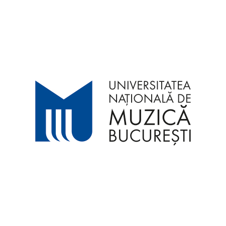 Universitatea Nationala de Muzica Bucuresti