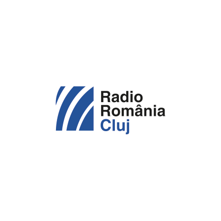 Radio Romania Cluj