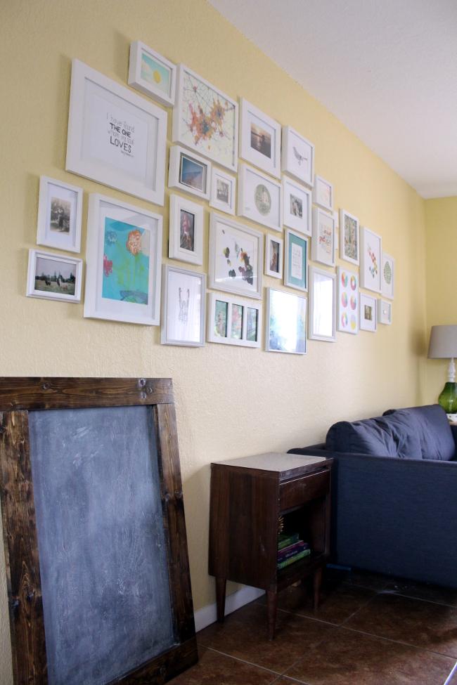 1-frames