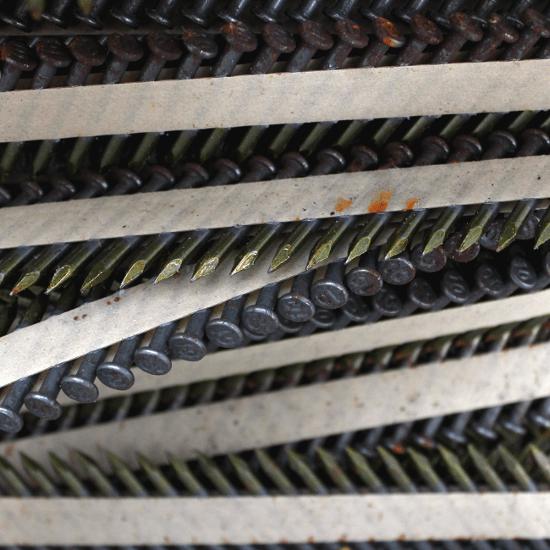 1-nails-crop-550-fade2-IMG_5518