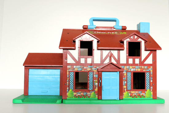 11-fisher-price-house