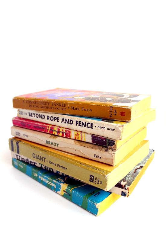 5_books_IMG_4382