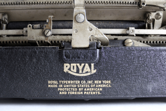 65-typewriter2
