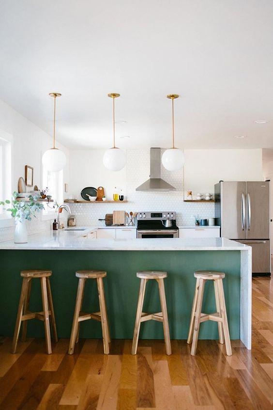annabode kitchen