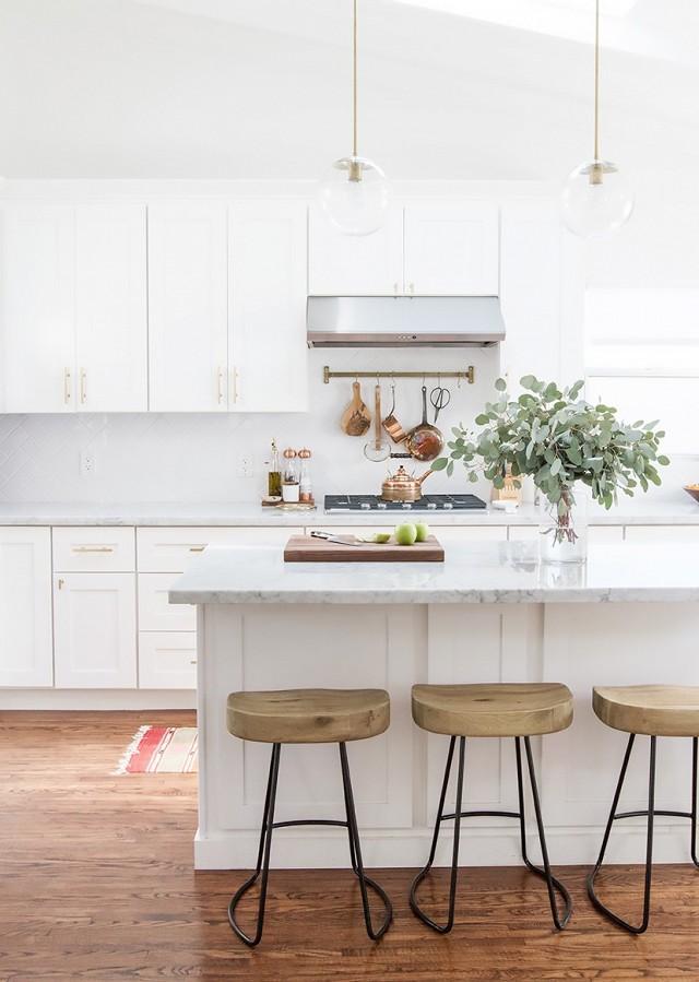 inside-a-wedding-bloggers-gut-renovated-kitchen-1801055-1465512140-640x0c