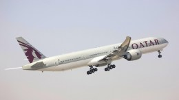 qatar airways aircraft black friday deals
