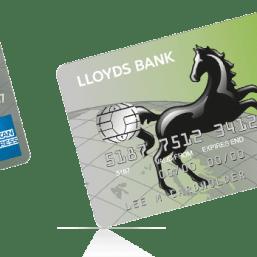 Lloyds avios card upgrade voucher rules