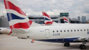 BA cabin crew strike 19 July 2017
