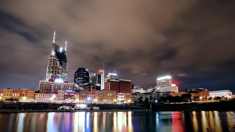 BA announce Nashville destination route