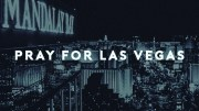 is Vegas safe to visit october 2017
