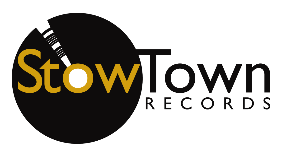 STOWTOWN RECORDS ADDS TOP NAMES TO LAUDED ROSTER