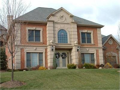stucco home design