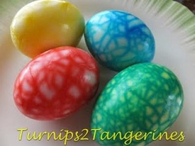https://www.turnips2tangerines.com/2013/03/easter-fun.html