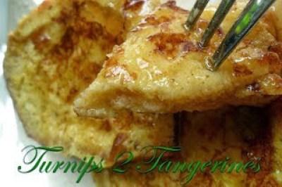 https://www.turnips2tangerines.com/2013/05/favorite-french-toast.html