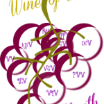 Wine of the Month: Wollersheim Winery