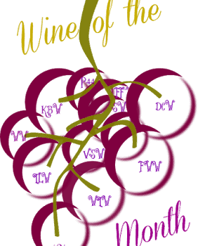 Wine of the Month, Door Peninsula Winery
