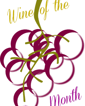 Wine of the Month, Three Lakes Winery and Vineyard