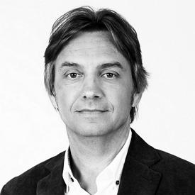 Paul Van Cotthem - Turnleaf Marketing Consulting