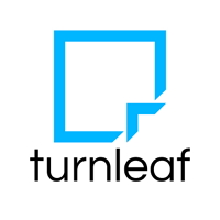 Turnleaf | Paul Van Cotthem | Hilde Budts