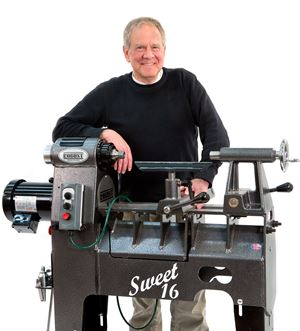 Dealers Robust Woodworking Tools Wisconsin Usa