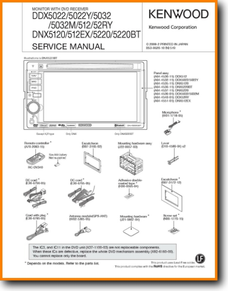 DNX 512 EX__________ S EN1 933 KED?resize\=470%2C600\&ssl\=1 kenwood dnx5120 wiring diagram wiring diagrams clarion vrx745vd wiring diagram at virtualis.co