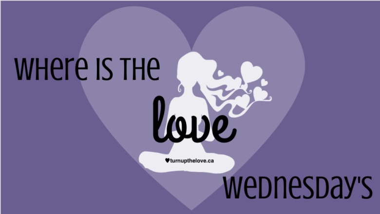Where is the love wednesday's