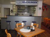 TVH Vereinsheim