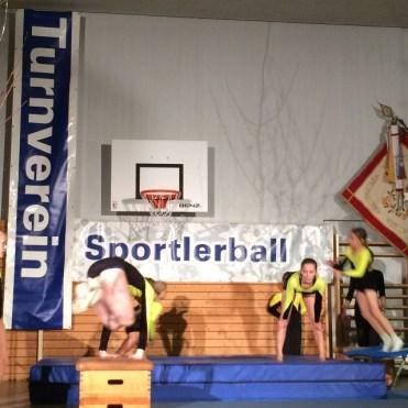 2015_11_tvh_sportlerball-006