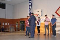 2015_11_tvh_sportlerball-037