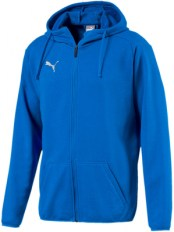 Hoody Jacket (Unisex) / Hoody Jacket Junior