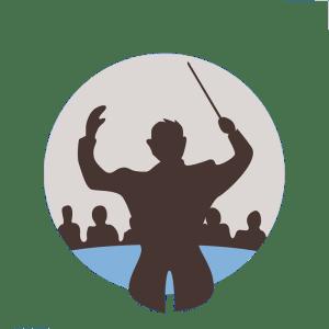Lakisääteiset työnantajan velvoitteet