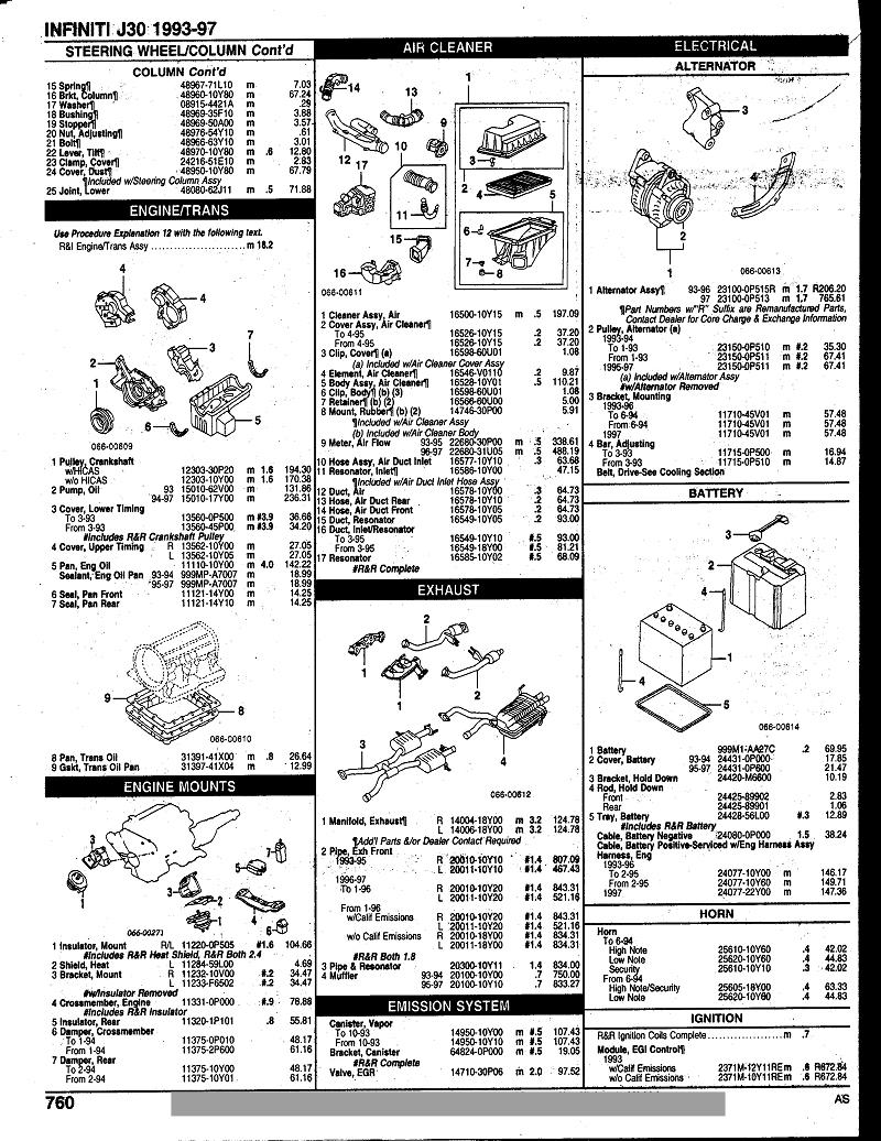 1994 infiniti g20 fuse diagram full hd version fuse diagram - uris-manual .animadisco.it  diagram database and images