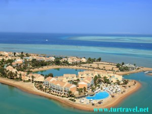 Турагентство Левый берег.Ancient Sands Golf Resort & Residences,Steigenberger Golf Resort El Gouna,Movenpick Resort & Spa El Gouna 5*,Sheraton Miramar 5*.