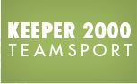 keeper2000