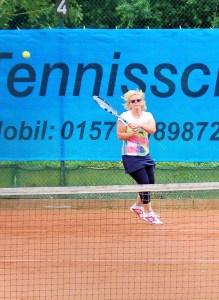 Tennis-(23 of 31)
