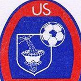Vereinswappen US Niederbronn