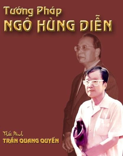 Tuong Phap Ngo Hung Dien