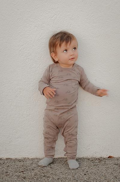 moda infantil kidsme 2 Tendencias moda infantil... Comodidad ante todo para nuestros bebés