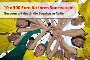 441-ContestHeaderBanner-Vereinswettbewerb_der_Sparkasse_Celle_-_Cellesche_Zeitung