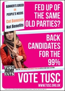 Image result for tusc