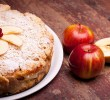 Delicious Apple Pie Recipe