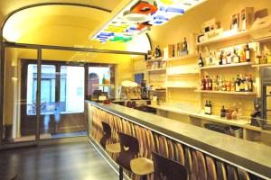 Cibi, cose di cucina in Santo Spirito, è il nuovo ristorante nel cuore dell'Oltrarno a Firenze. Qualità,ampia selezione di vini, ideale per cene e aperitivi