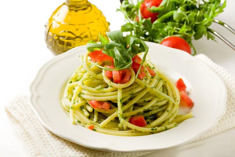 Il Forno Garbo Gastronomia è un'eccellente gastronomia gourmet per pranzi veloci e cibo da asporto appena fuori dal centro di Firenze