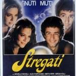 Tra i grandi film di Francesco Nuti troviamo Stregati con Ornella Muti