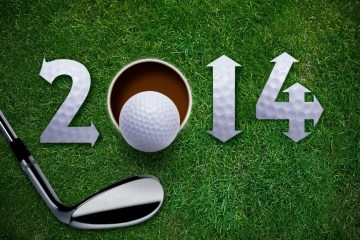 international open golf lucca 2014