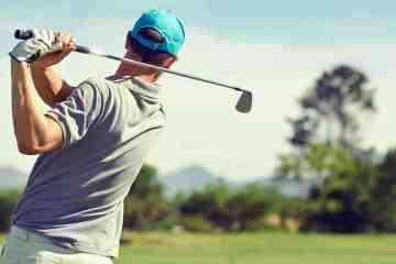Gare di Golf in Toscana, ogni settimana i risultati delle competizioni nei vari golf club toscani