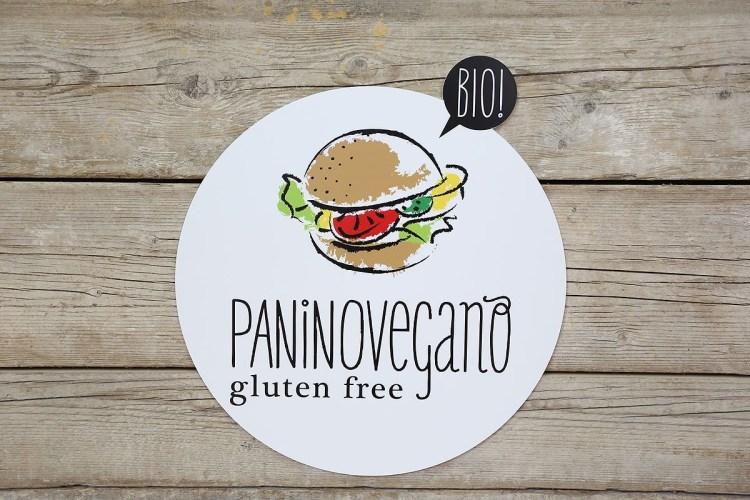 Panino Vegano è uno dei ristoranti di cucina vegana a Firenze