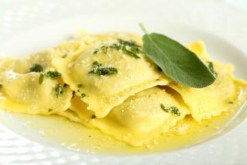 Dove mangiare i migliori tortelli di patate nel Mugello, Toscana