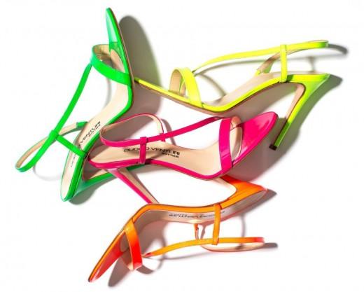 """Pitti Uomo, Firenze, mercoledì 18 giugno Palazzo Gaddi ospita il secondo """"Fashion Frames"""" con design d'Italia e Olanda, aperitivo e dj set"""
